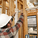Home Addition, Conversion, and Renovation Rebates