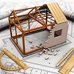 New Housing Rebate for Owner-Built Houses