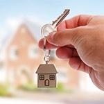 New Housing Transitional Rebate