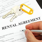 New Residential Rental Property Rebate